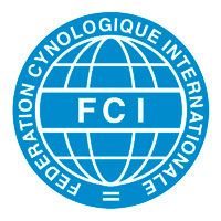 Fédération Cynologique Internationale logo